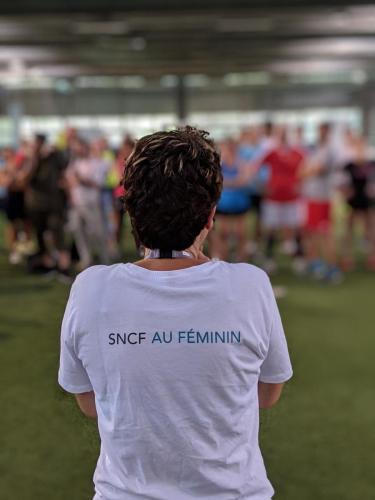 SNCFauFem_20190630-10-min
